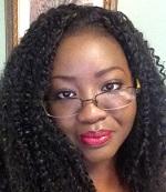 Sharon Salu - Florida Personal Injury Attorney