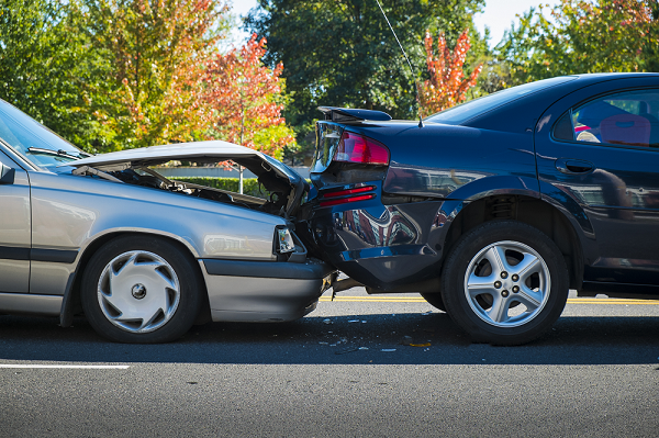 Memphis Car Wreck Lawyer | Auto Accident Attorney TN | Personal